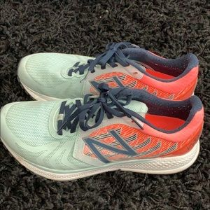 New Balance VAZEE Pace Shoes